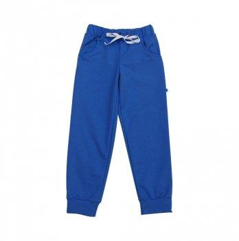 Штанишки Minikin 1517807, синие