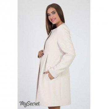 Пальто для беременных MySecret, MADELEINE OW-37.022