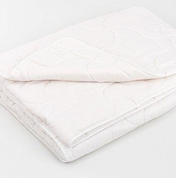 Одеяло детское хлопковое ТМ Sasha, наполнитель хлопок 500гр.м2
