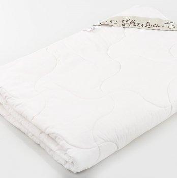 Одеяло детское хлопковое ТМ Sasha, наполнитель хлопок 300гр.м2