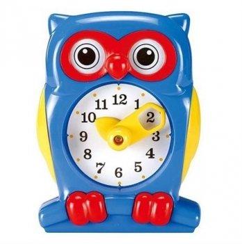 Набор для обучения Gigo часы