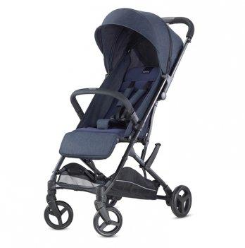 Прогулочная коляска Inglesina Sketch Темно-синий 71221