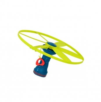 Игрушка Battat Сверкающий диск