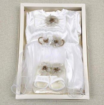 Детский рюкзак SuperCute Поросенок, розовый