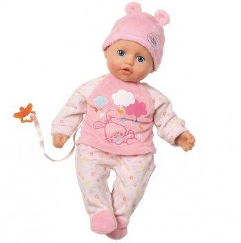 Кукла Baby Born - Милая кроха (32см), Zapf Creation