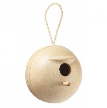 Деревянная игрушка PlanToys® Скворечник, 8606