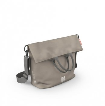 Сумка для мамы Greentom K Diaper Bag Sand