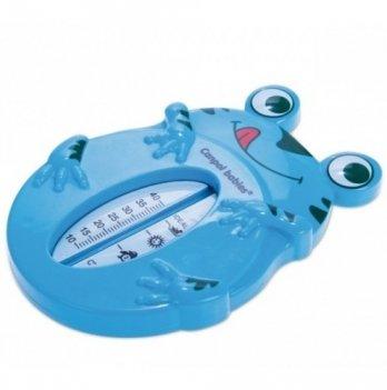 Термометр для воды Canpol babies Жабка