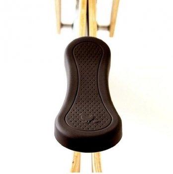 Чехол на сиденье Seatcover Black/Черный, Wishbone