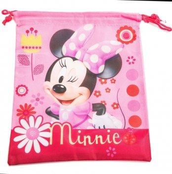 Сумка для пикника Disney Минни Маус (Minnie)