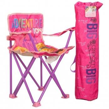 Туристическое детское кресло Arditex Принцессы