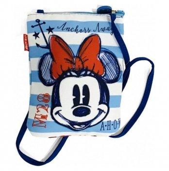 Сумка через плечо Disney Минни Маус (Minnie)