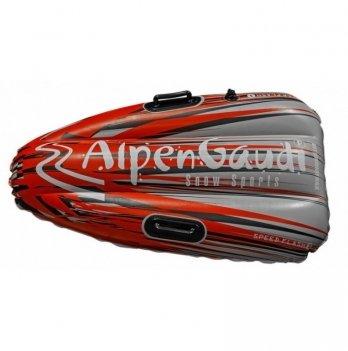 Зимние санки Alpen Gaudi, Alpen Speed Flash