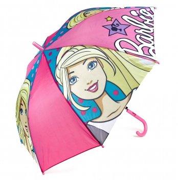 Зонтик Arditex Barbie (Барби), BR9883