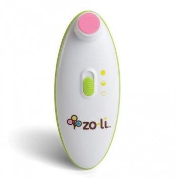Электропилка для детских ногтей ZoLi Buzz B