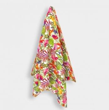 Универсальное полотенце Emmer для роддома, спортзала, путешествий Bali