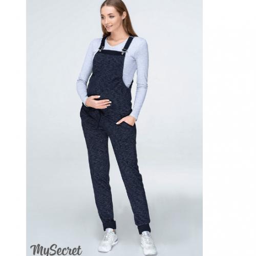 Комбинезон для беременных MySecret
