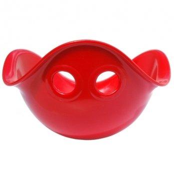 Развивающая игрушка Moluk, BILIBO, цвет красный