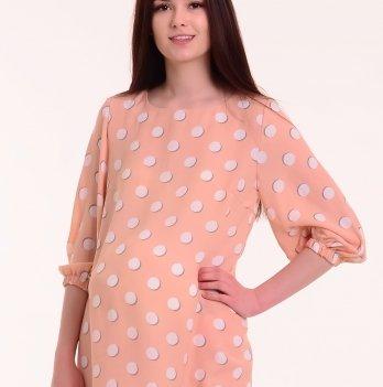 Блуза для беременых EVA, White Rabbit