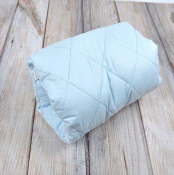 Подушка для кормления на руку Magbaby, голубой