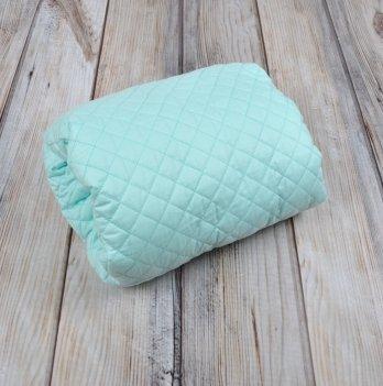 Подушка для кормления на руку Magbaby, мятная