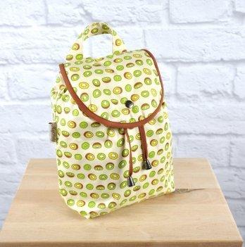 Детский рюкзак Киви Magbaby