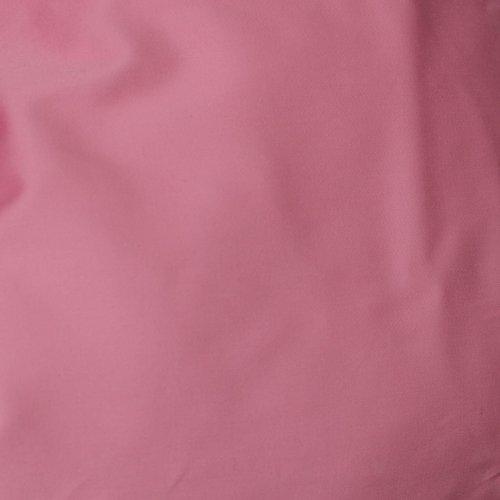 Подушка для беременных модель П Мои Подушки, наволочка коттон розовый