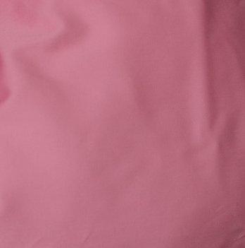 Подушка для беременных модель Сладкий сон Мои Подушки, наволочка коттон розовый