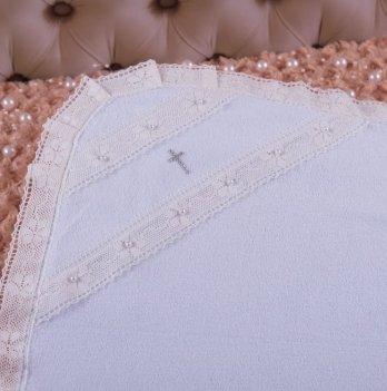 Крыжма крестильная Бетис