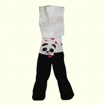 Колготки Arti 300220 панда