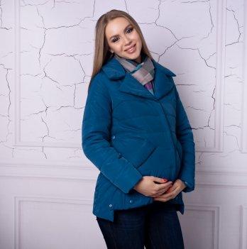 Куртка для беременных и кормящих Lullababe Provanse неви