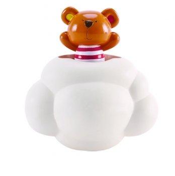 Игрушка для ванны, HAPE