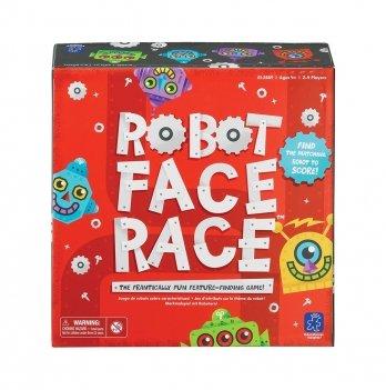 Развивающая игра Educational Insights, Планета роботов
