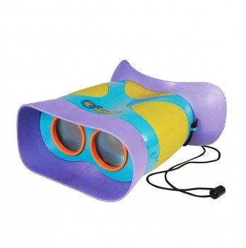 Развивающая игрушка Educational Insights, серия Геосафари, Бинокль