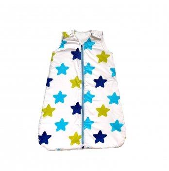 Детский спальный мешок Merrygoround Звезды
