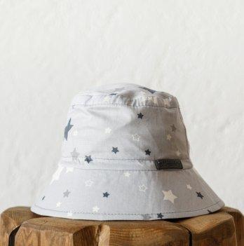 Панама детская Magbaby Classik Звездное небо 0-5 лет