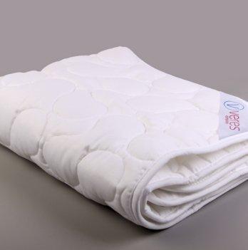 Одеяло Veres ''Soft wool'' (100*130)