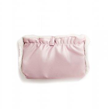 Ромпер для девочки Magbaby Children Розовый 0-3 года