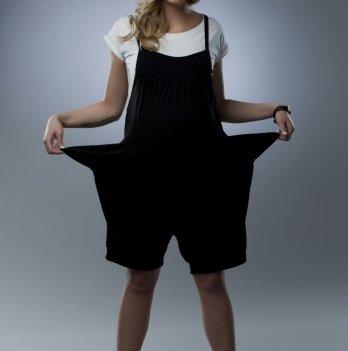 Комбинезон для беременных BOBwear