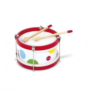 Музыкальный инструмент Janod Барабан J07608
