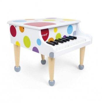 Пианино Janod J07627