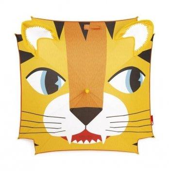 Зонтик Janod Тигр