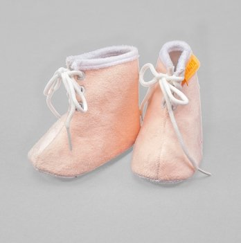 Домашняя обувь DANAYA беж K09-B0005