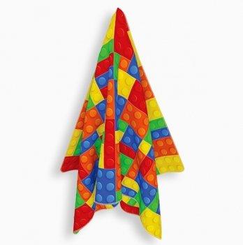 Универсальное детское полотенце Emmer Lego