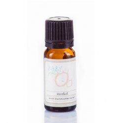Morcal Oil Синергетическая смесь масел Baby Teva для снижения тошноты во время беременности