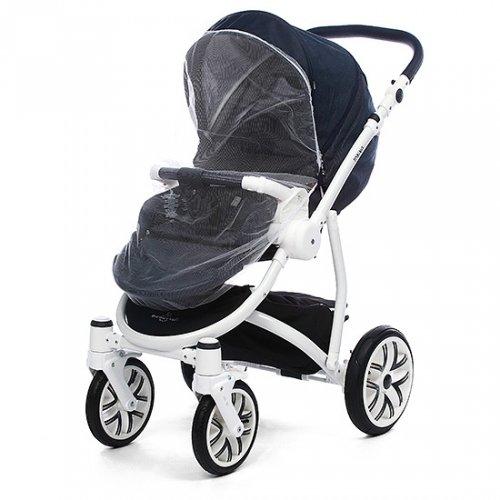Москитная сетка для коляски BabyOno универсальная, 072