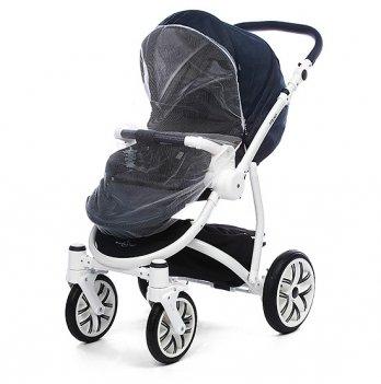 Москитная сетка для коляски BabyOno Универсальная 072