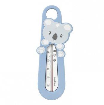 Термометр плавающий, BabyOno Коала