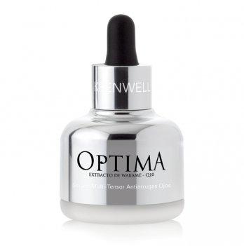 Сыворотка для кожи вокруг глаз Keenwell, Optima Q10, против морщин