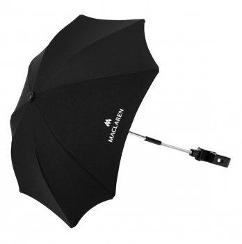 Зонт Maclaren, черный